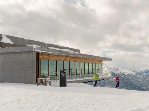 Patscherkofel | Tirol Splitter
