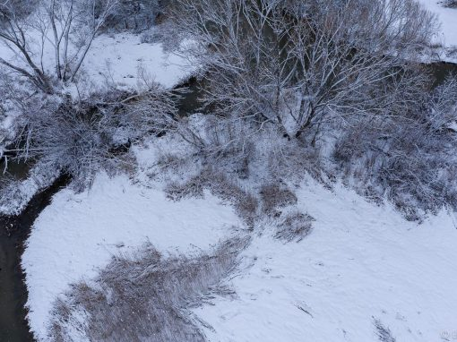 Tirol Splitter | Gurgltal 'schneeblind'