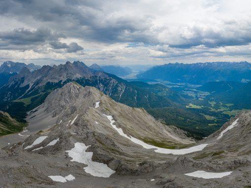 Tirol Splitter | Wannig
