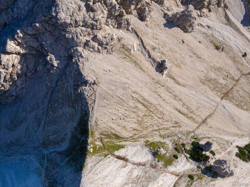 Tirol Splitter | Stöttltörl 2035 m