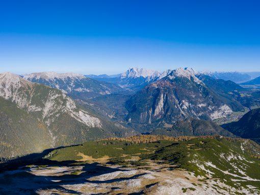 Tirol Splitter | Alpleskopf